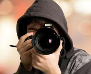 Rechtsanwalt Fotorecht | ETL Rechtsanwälte